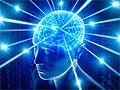 Что такое идеальное топливо для мозга