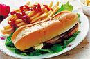 В США могут запретить трансжиры в продуктах питания