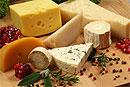 Восстановиться после болезни поможет сыр