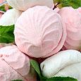 Определены самые полезные сладости