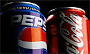 Cola и Pepsi избегают предупреждения о раке