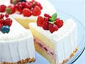 В киевских магазинах 35% сладостей не пригодны в пищу