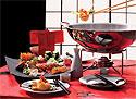Японская кухня и салаты - частые причины жалоб в Череповце