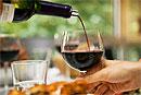 Алкоголь не убивает клетки мозга