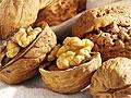 20 народных рецептов с грецким орехом