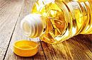 О вреде подсолнечного масла: почему нельзя употреблять его просроченным