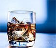 Мифы и правда об алкоголе