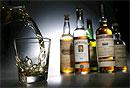 Алкоголь — плохой антидепрессант