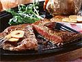 Жирная пища провоцирует рак желудка и ЖКТ