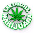 Лекарства с марихуаной будут прописывать детям в Нью-Джерси