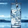 Похудеть с помощью стакана воды - это реально