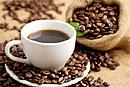 Кофе защищает от некоторых видов рака