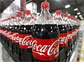 18 необычных методов использования Кока-Колы