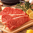 Ученые приравнивают употребление мяса и сыра к никотину