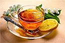 5 фактов о чае