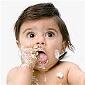 В популярном детском питании найден мышьяк