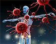 Как укрепить иммунитет при помощи правильного питания?