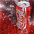 Coca-Cola финансировала исследования о бесполезности диет