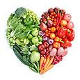 Частичное вегетарианство спасет от синдрома Шегнера