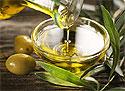 В борьбе с каким недугом желудочно-кишечного тракта поможет оливковое масло?
