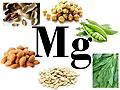 Магний в рационе питания: какова польза для здоровья?