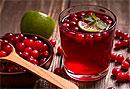 Четыре самых действенных рецепта от простуды