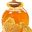 Пчеловоды просят Россельхознадзор запретить мед с ГМО и вредными примесями