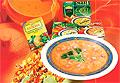 Быстро-супы и быстро-каши вызывают зависимость