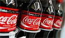 В Новой Зеландии женщина умерла от кока-колы
