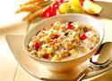 ТОП-10 вредных продуктов для завтрака