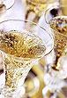 Шампанское сохраняет память