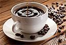 Кофейные антиоксиданты оказались в 500 раз сильнее витамина С