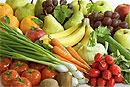 Почему витамины из пищи плохо усваиваются?