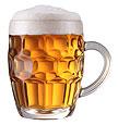 Три полезных эффекта пива