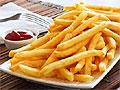 Учёные нашли в жаренной картошке средство от облысения