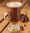 Какао помогает решить неврологические проблемы