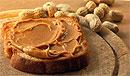 Чтобы обнаружить болезнь Альцгеймера нужно понюхать арахисовое масло