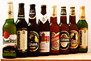 В Верховной Раде зарегистрирован законопроект, запрещающий продавать пиво после 22:00