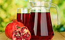 Ученые представили список бодрящих напитков