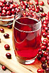 Клюквенный сок защитит ваше сердце?
