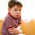 В Южно-Сахалинске девять детей заболели кишечной инфекцией