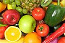 Кислотное питание, повышает риск развития сахарного диабета второго типа