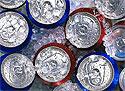 Пищевые компании реализуют в школах США сладкие напитки, вредные для детей