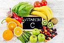Витамин С и мифы о его целебных свойствах