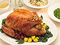 Употребление в пищу темного мяса птицы может защитить женщин от ишемической болезни сердца