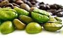 Ученые выяснили, что вещества в зеленом кофе снижают уровень сахара в крови
