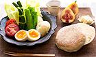 Соблюдайте диету год, чтобы сбавить вес навсегда