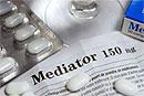 Во Франции судят производителей таблеток-убийц