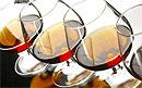 Восточная Европа - лидер по потреблению алкоголя
