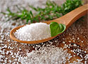 Как правильно употреблять йодированную соль